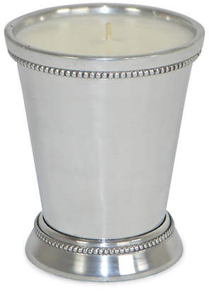 Gardenia Julep Candle The French Bee
