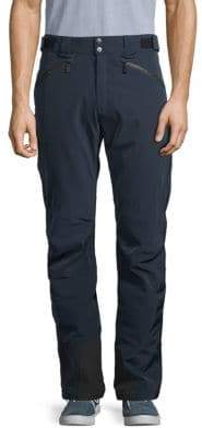 J. Lindeberg Multi-Pocket Waterproof Pants