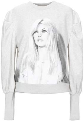 BRIGITTE BARDOT Sweatshirt