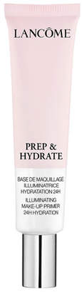 Lancôme Prep & Hydrate Primer, 0.8 oz./ 25 mL