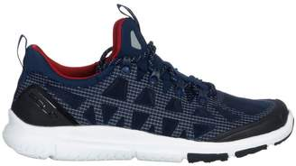 Ralph Lauren Adventure200 Sneakers