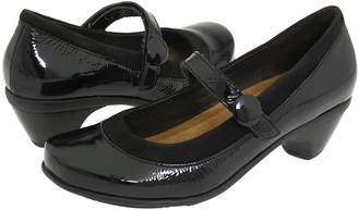 Naot Footwear Trendy Women's Maryjane Shoes