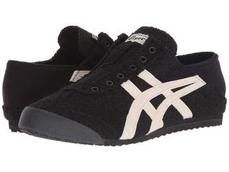 Onitsuka Tiger by Asics Mexico 66(r) Paraty