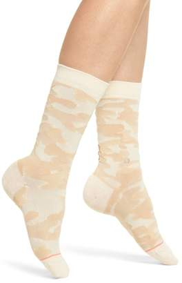 Stance Persevere Crew Socks