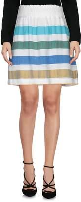 Lemlem Knee length skirts