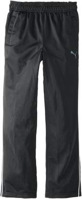 Puma Big Boys' Pure Core Track Pant