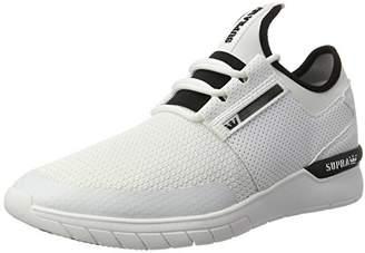 Supra Flow Run Skate Shoe