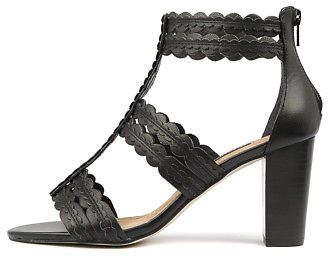 New Diana Ferrari Nikola Womens Shoes Dress Sandals Heeled