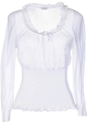 Anna Molinari Sweaters - Item 39714338PM