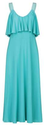 Atos Lombardini ATOS 3/4 length dress