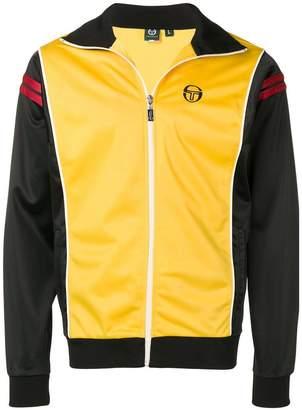 Sergio Tacchini two tone sports jacket