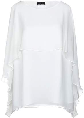 Diana Gallesi Blouse