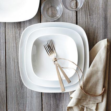 Sur La Table Modern Plates