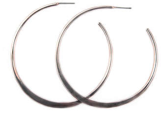 Arizona 47mm Hoop Earrings