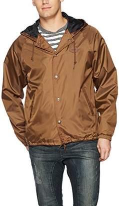 Brixton Men's Hark Jacket