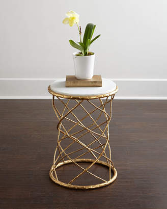Waterford Serenity Side Table