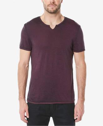 Buffalo David Bitton Men's Tosset T-Shirt