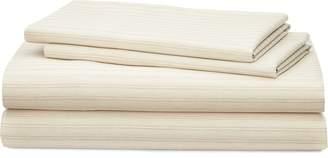 Ralph Lauren Graydon Striped Sheet Set