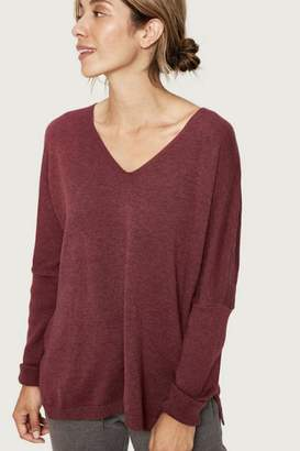 Lole Martha Sweater
