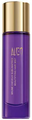 Thierry Mugler Alien Hair Mist