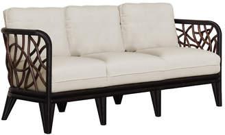 Panama Jack Trinidad Sofa
