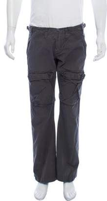G Star Casual Cargo Pants