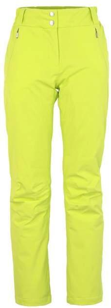 RH+ Ski Trousers