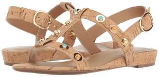 VANELi Bella Women's Sandals