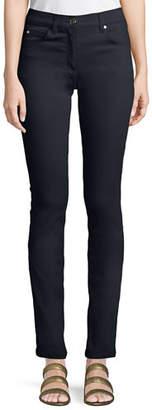 Escada Stretch-Denim Skinny Jeans