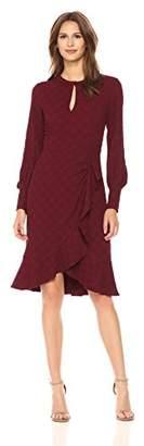 Nanette Lepore Women's Divine Dress