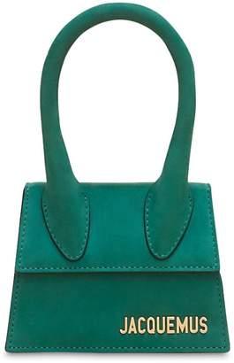 bc440f6f84ab93 LUISAVIAROMA Handbags - ShopStyle