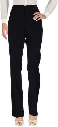 Blugirl Casual pants - Item 13107305SX
