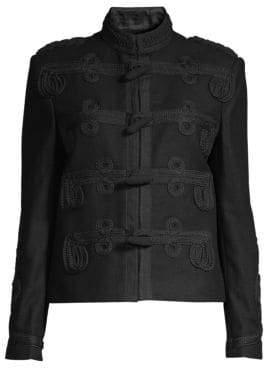 Polo Ralph Lauren McKinley Wool Blazer