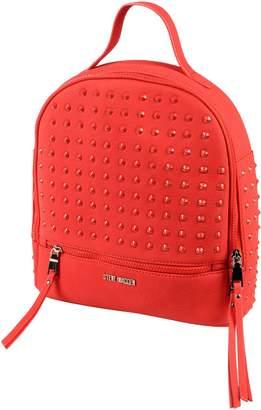 Steve Madden Backpacks & Fanny packs - Item 45332990TH