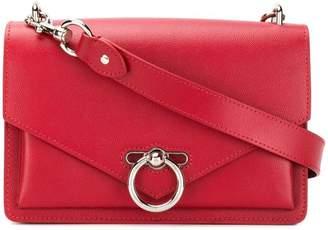 Rebecca Minkoff Jean shoulder bag