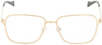 Walter 2 Metal Frame Glasses