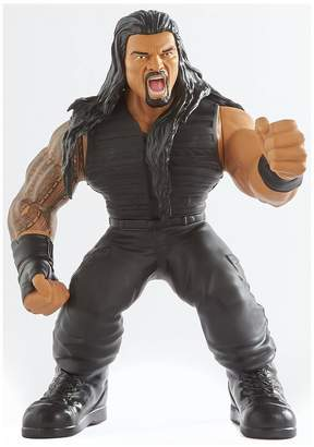 WWE Count Crushers - Roman Reigns