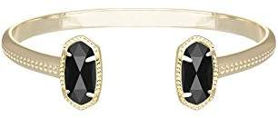 Kendra Scott Signature Elton Cuff Bracelet ()