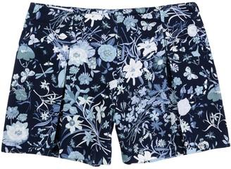 Gucci Shorts - Item 13063752