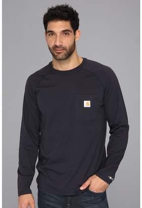 Carhartt Force Men's T Shirt