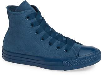 Converse Chuck Taylor(R) All Star(R) Hi Sneaker