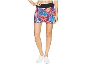 SkirtSports Skirt Sports Hover Skirt
