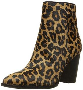Sam Edelman Women's Blake Ankle Bootie $41.64 thestylecure.com