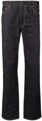 Visvim classic straight-leg jeans