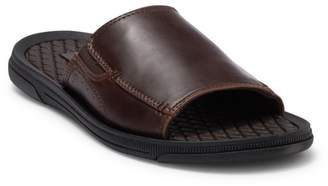 Kenneth Cole Unlisted, A Production Pacey Slide Sandal