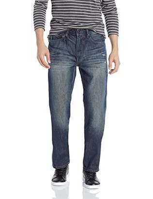 Sean John Men's Hamilton Jean