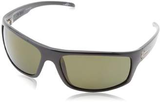 Electric Visual Tech One /OHM Polarized Grey Sunglasses