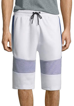 Southpole South Pole Jogger Shorts