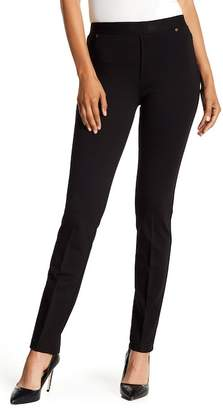 Insight Solid Skinny Jeans