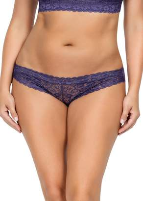 Parfait Adriana Lace Bikini